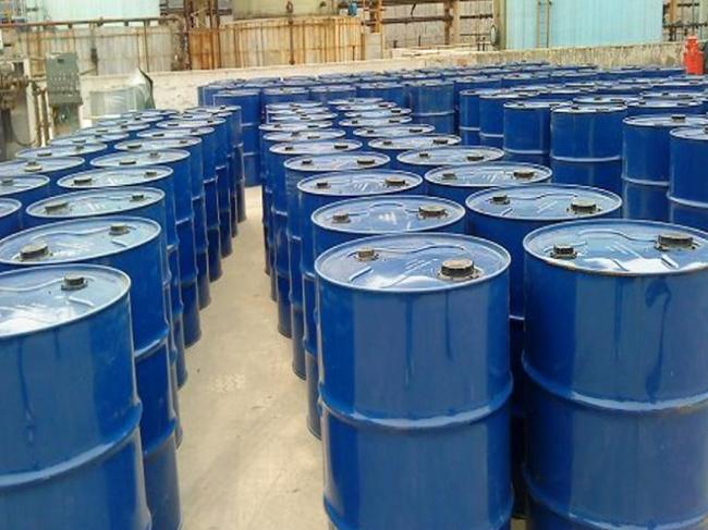 MDI - Shanghai Bojing Chemical Industry Co , Ltd